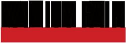 Vanity Fair Hot Type Logo