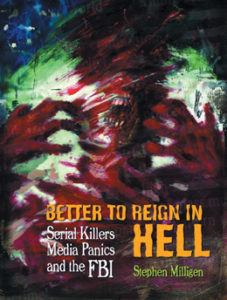 Better To Reign In Hell