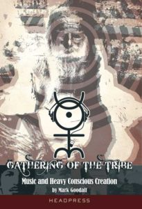 Cover of Gathering of the Tribe