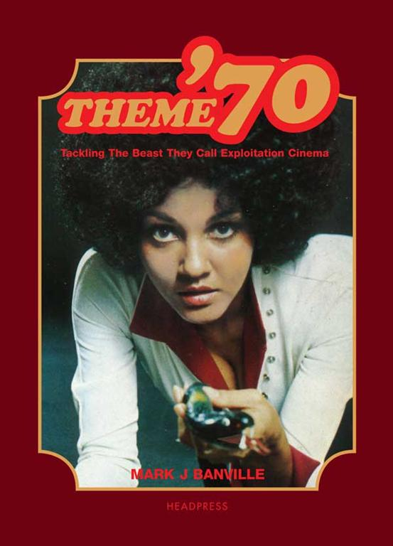 Cover of Theme '70