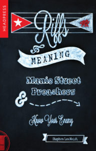 Riffs & Meaning