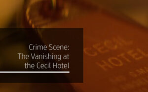 Featured Image for Crime Scene Blog