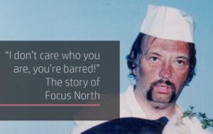 Featured Image Focus North