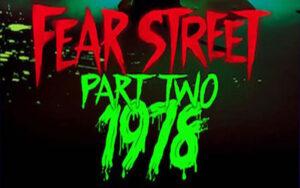 banner fear street part 2 titles