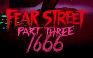 Title Fear Street Part 3