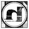 Headpress logo